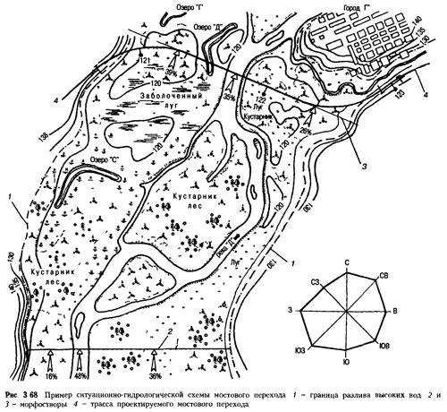 Zp 3 68.jpg